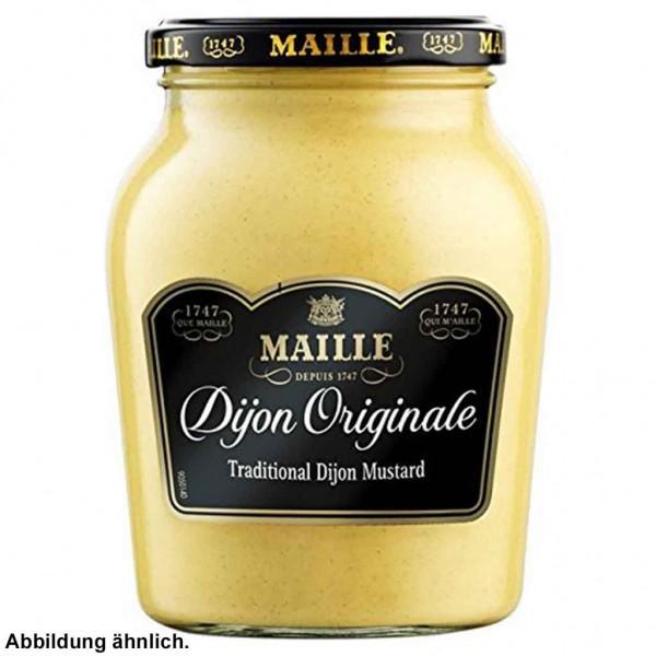 Maille Dijon Senf Original 540g Glas MHD:11.5.19