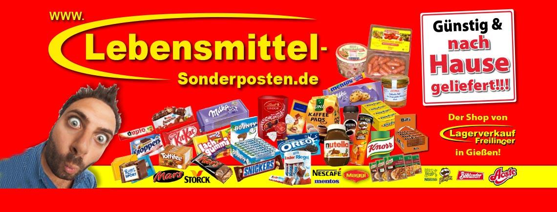 FB-Banner_Lebensmittel-Sonderposten_plus_randmAvJsyM2coi34