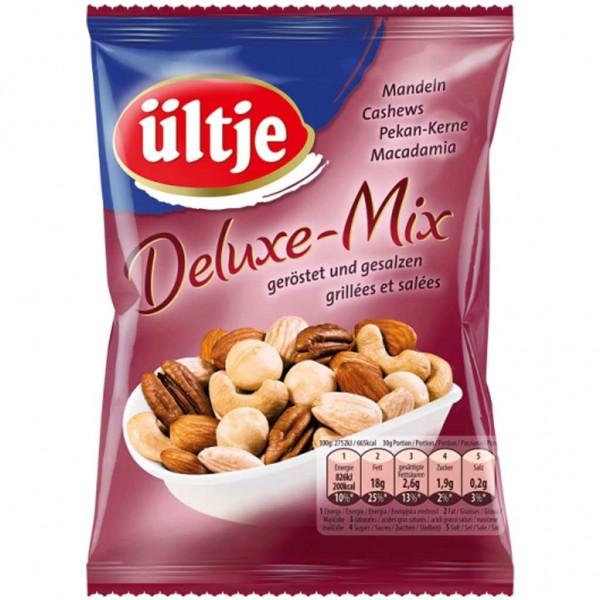 ültje Deluxe-Mix 150g Beutel